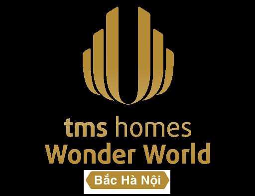 ® Website Chính Thức Dự Án TMS Wonder World