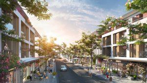 TMS Homes Wonder World - Đại đô thị tiện ích đẳng cấp Bắc Hà Nội